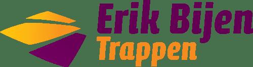 Erik Bijen Trappen – Deurningen, Twente, Overijssel