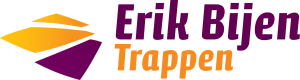EBT_Logo DEF